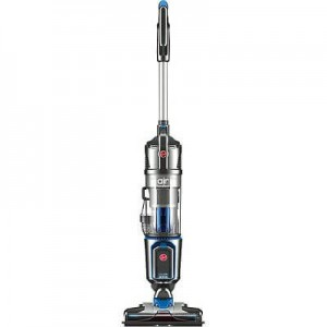 Hoover_Air_Cordless_Series_1