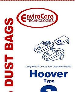 Hoover_S
