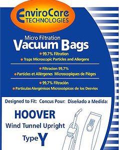 Hoover_Y