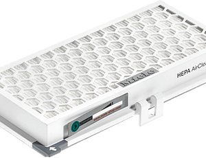 Miele_SF_HA_30_HEPA_Filter