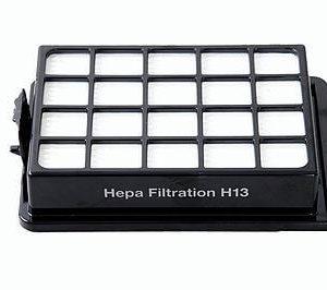 Samsung_HEPA_Filter