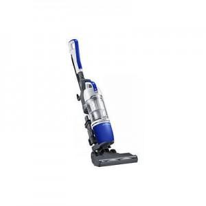 Samsung_VU3000_Lift_and_Clean_1