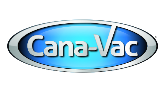 CANAVAC_Logo_Main