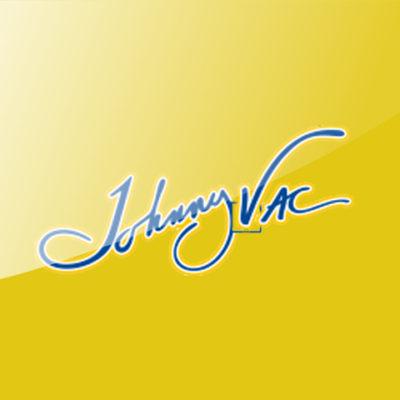Johnny Vac