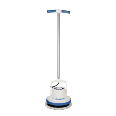 Oreck Orbiter Floor Cleaner
