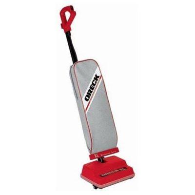 Oreck XL Commercial Vacuum