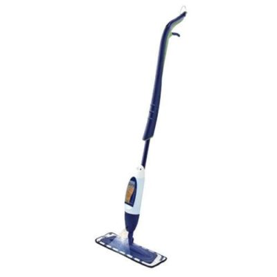 bona 15u2033 spray mop