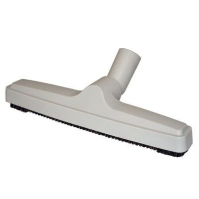 Floor Brush (Grey)
