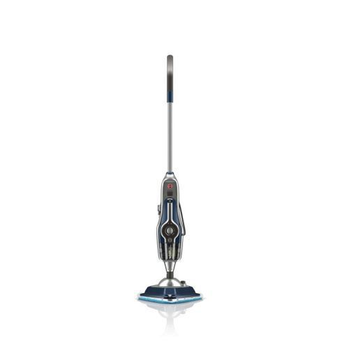 Hoover Steamscrub 2 In 1 Your Vacuum Superstore