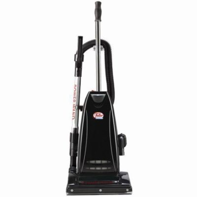 Fuller Brush Commercial Upright