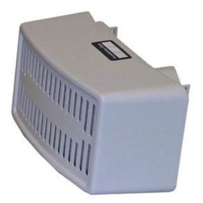 electrolux 9000 filter